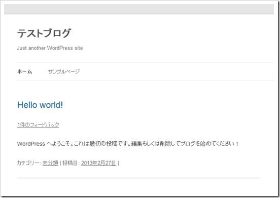 2013-02-27_15h46_43