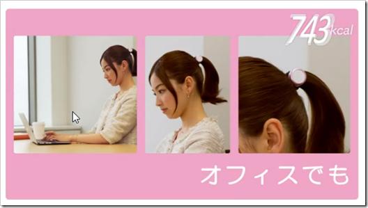 2013-03-25_10h50_36