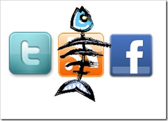 情報収集ツールの変遷がブログへの流れを変える