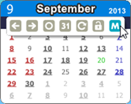 2013-09-20_15h56_27