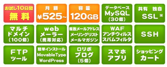 2013-10-26_13h48_51