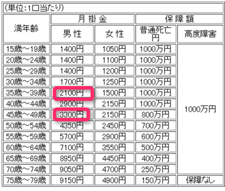2014-02-04_12h51_34