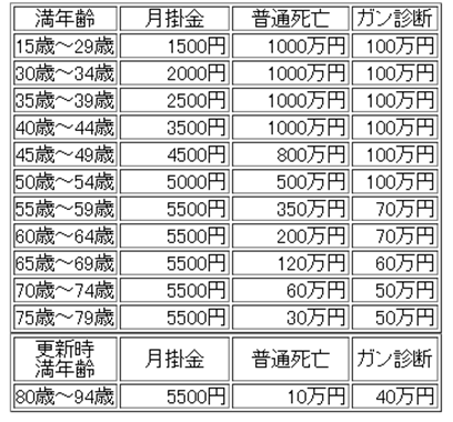 2014-02-04_12h52_22