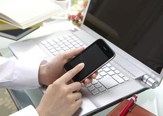 スマホで利用できる通話定額サービスを比べてみた結果は?