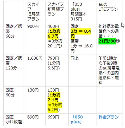 2014-02-26_20h42_52