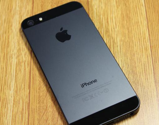 iPhone 6 最新情報