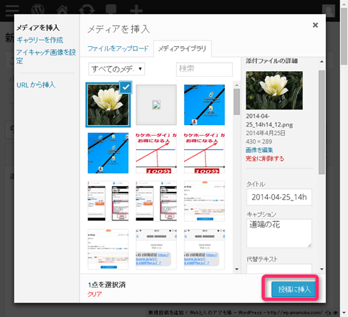 2014-04-25_14h17_32