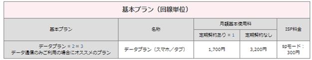 2014-05-28_19h00_36