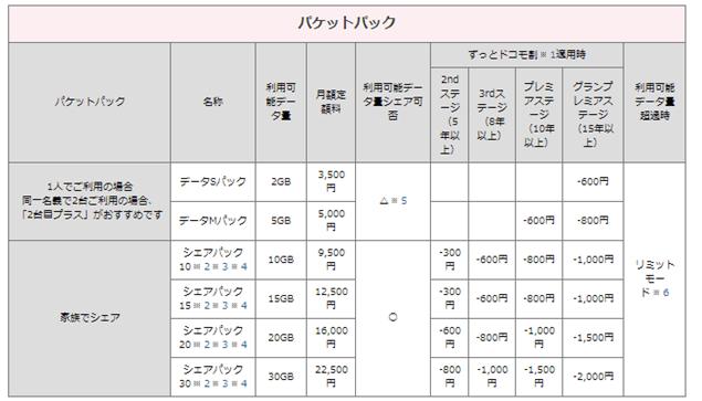 2014-05-28_19h00_51