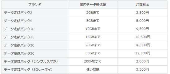 2014-06-09_09h50_35