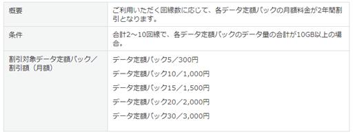 2014-06-09_09h57_32