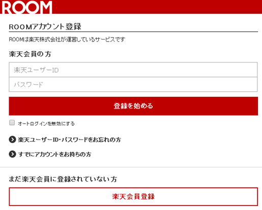 2014-06-30_15h43_02