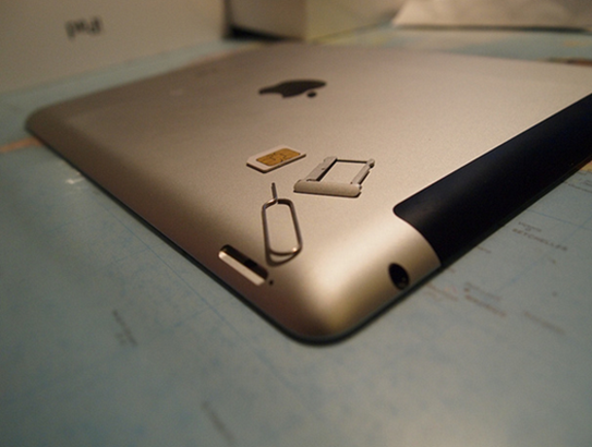 「Apple SIM」って何?これでAppleは世界制覇をもくろんでいるのか?