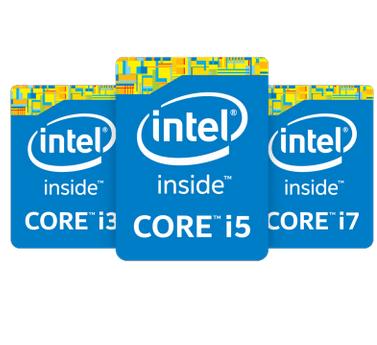 第五世代「Core i」