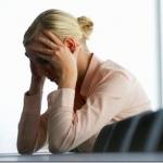 何かと誤解が多い慢性疲労症候群「血液」で検査可能に?この病気に対処する4つの方法