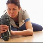 妻が羨む秋野暢子!50代で20代のプロポーションを保つダイエット法とストレッチ「たけし みんなの家庭の医学」これで腰痛 知らず!