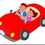 エコな産業動向に逆行するぞ!トヨタのレクサス「LFA」に予約殺到について思うこと!こっちは生活費の節約なのに!