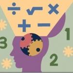 脳の若返りSP「みんなの家庭の医学」からのヒントを得た!あの4つの習慣を身につけたいな!