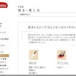 「料理のキホン(基本)」ハインツ日本のサイトが男の料理に役立ちそう!「肉に下味をつける」の意味が分かったよ