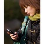 「i-フィルター for スマートフォン」は子供にスマートフォンを持たせる場合の必須のフィルタリングソフトになるよ!
