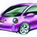 「シルバー向け自動車」(シルバー車)の規格とは?カッコよすぎる最優秀デザインの車とは?