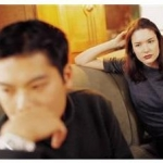 人間関係のトラブルで役立つ「ハンロンの剃刀」の法則ー問題は悪意より無知からだ!