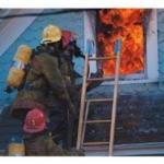 ご自宅の2重アルミサッシ窓の耐火性は?「YKK エピソード」、不二サッシ・新日軽「アルプラクラス K3」は違法!