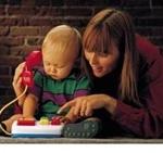 au「うちの子だより」で子供の成長の記録が可能に!ペットの成長にも使える!