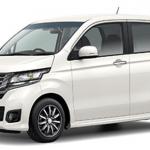 ホンダ新型軽自動車「エヌ ワゴン(N-WGN)」の全貌が明らかに!ターボ車はヤンキー仕様に