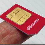 音声通話も可能な格安SIMカードのまとめ!データ通信も含めて低価格でスマホを使えます