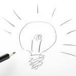 人生を成功させる手書きノートの力!おススメ手書きアプリは?