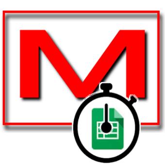 Gmailを予約送信する方法