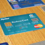 クレジットカードを複数枚もつデメリットとは!でも複数ならこの2枚がおすすめ!