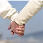 夫婦円満の3つの三原則とは?「愛」「相づち」「争わず」!夫が変われば日本が変わる