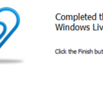 「Windows Live Writer」使い方ー上級編(6)ファイルのアップロードとリンク挿入プラグイン