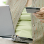 【2013年3月更新】ネット通販で得する方法のまとめ!アマゾンや楽天など価格を比較してくれるあのサイトをフル活用