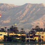 墜落したエジプトの熱気球ツアーとはどんなツアーだったのか?JTBグランドツアー&サービスの企画