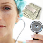 納得!自営業の高額医療(療養)費制度の仕組みのまとめ!さらにお得な医療費負担軽減の仕組みとは