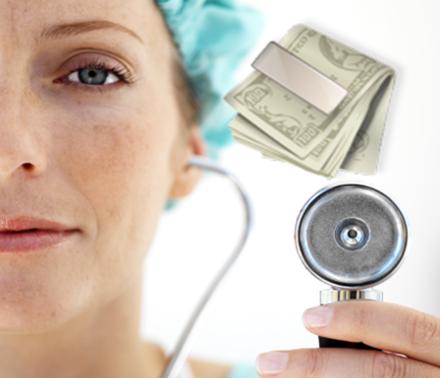 出産費用・中絶費用が払えないときに利用できる医療制度