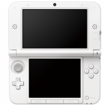 新型3DS「ニンテンドー3DS LL」画面約2倍に拡大して7月28日が発売日に!予約は?
