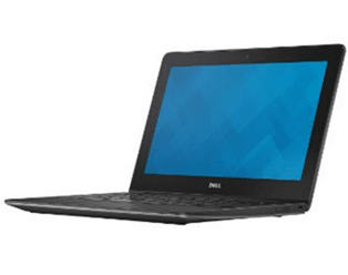 Chromebookのメリットデメリットとは?Windowsと比較してみました