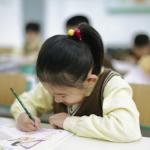 「小1プロブレム」とは?日本に広げよう入学前の体験授業
