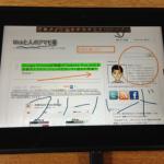 【Kindle Fire HD】PDF文書に書き込みができる「ezPDF Reader」登場!Dropboxとの連携も可能