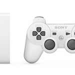 テレビで楽しむ「PlayStation Vita TV」が9954円で11月14日発売!すでに予約受付中
