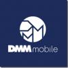 「DMM mobile」をIIJmioと比較すると1GBプランや家族シェアコースは魅力的!