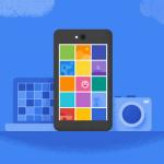 Googleフォトとは?iPhoneやPCの容量を節約する方法の決め手に!