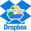 GoogleドライブとDropboxを同期する方法とは?でも何が便利なのか?