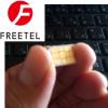 注意点あり! fleetel の299円から使った分だけの格安SIMカードは実はこんなプランだった!