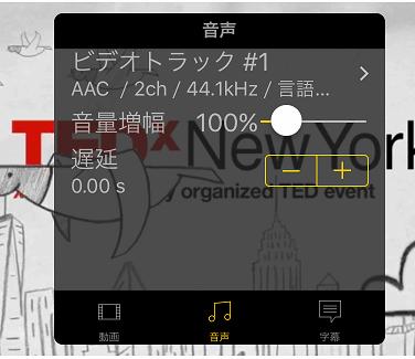 2016-04-20_15h17_24