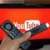 動画見るなら Amazon「Fire TV」で決まり!テレビでYoutubeを見るのも快適